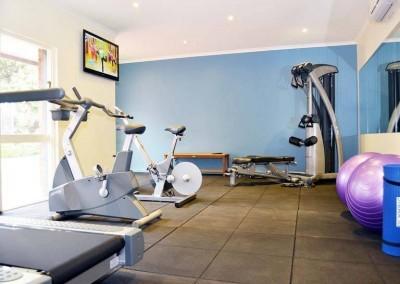 Best-Western-Plus-Buckingham-International-gym