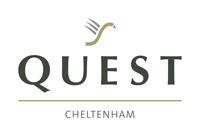 Quest Serviced Apartments Cheltenham