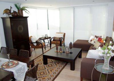 Lalique - House / Apartment Accommodation Elwood